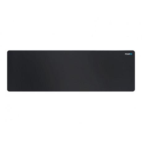 Fourze Mousepad 9030