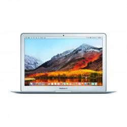 "Apple MacBook Air 13"" 256GB/4GB Refurb"