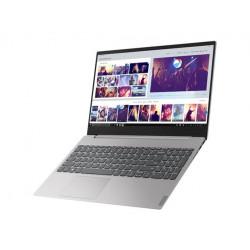 "Lenovo IdeaPad S340 15,6"" Ryzen 7 3700U"