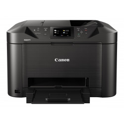 Canon MAXIFY MB5150 Multifunk. Printer
