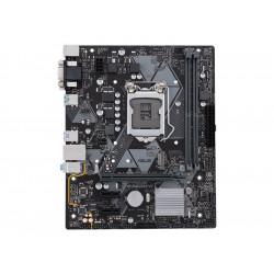 ASUS PRIME B360M-K Micro-ATX LGA1151