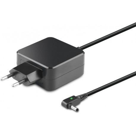 MicroSpareparts Mobile Ac Adapter Asus U