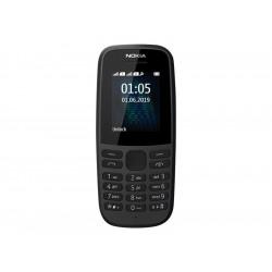 Nokia 105 Dual SIM Sort