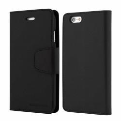 Mecury Goospery Sonata Cover iPhone 6/6S
