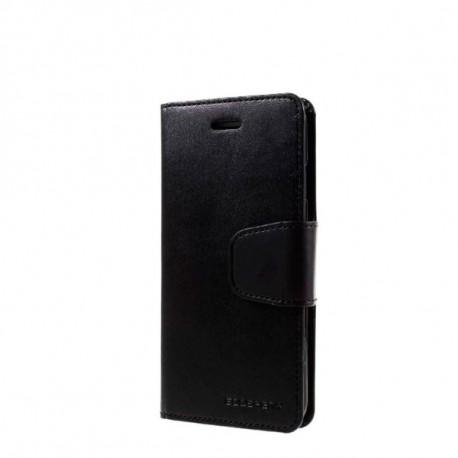 Mecury Goospery Sonata Cover iPhone 7/8