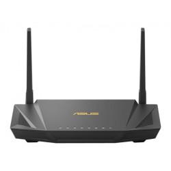 ASUS RT-AX56U Trådløs router