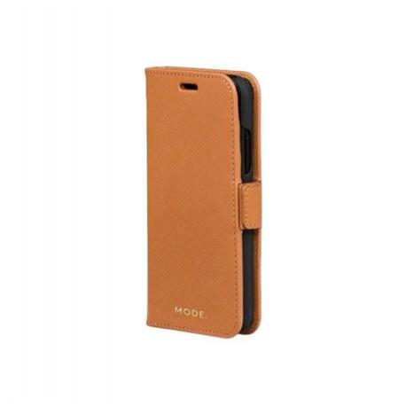 dbramante1928 NewYork Wallet iPhone X/XS