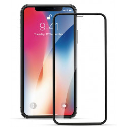 Nordic Shield iPhone X/XS/11Pro Full siz