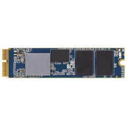 OWC 480GB SSD Aura Pro X2