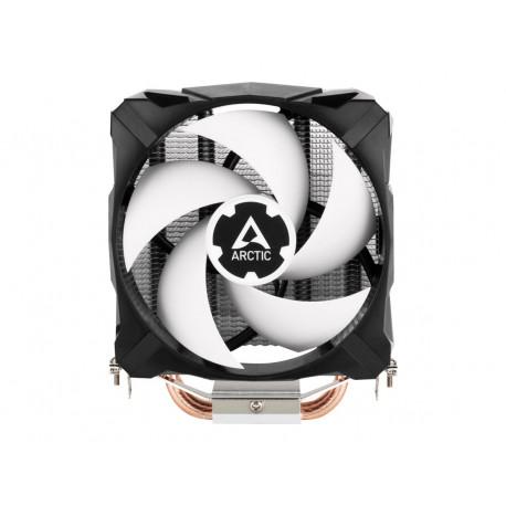 Arctic Freezer 7X CPU-Køler