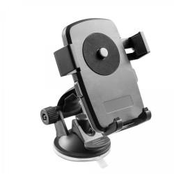 SBOX Smartphoneholder til bil PS-11