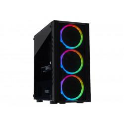 GEAR4U Green Gaming PC Refurb Initiate