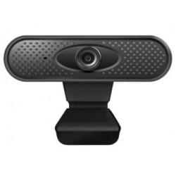 Office Webcam ST-CAM527 1080p + micropho
