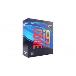 Intel Core i9-9900KF 8 kerner