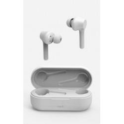 Havit i92 Trådløse Stereo Hovedtelefoner