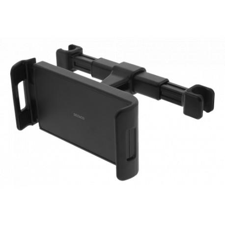Deltaco Telefon/Tablet Hovedstøtte Mount