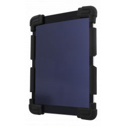 Deltaco Universel Tablet Cover 9-11,6""