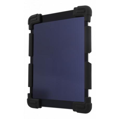 "Deltaco Universel Tablet Cover 9-11,6"""
