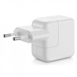 iPad & iPhone bundle, 12W, Lightning OEM