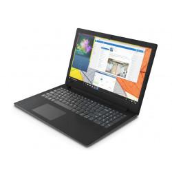 """Lenovo V145 15.6""""FHD, A6 9225, 8GB/256GB"""