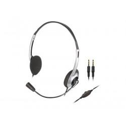 Creative HS-320 Kabling Headset