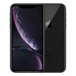 Apple iPhone XR Sort 64GB Refurb Grade A