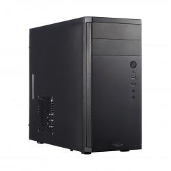 Kontor & Hjemme konfiguration 1