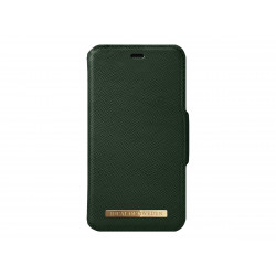 iDeal of Sweden iPhone XR/11 Cover