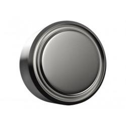 Duracell SR43 (386/301) batteri