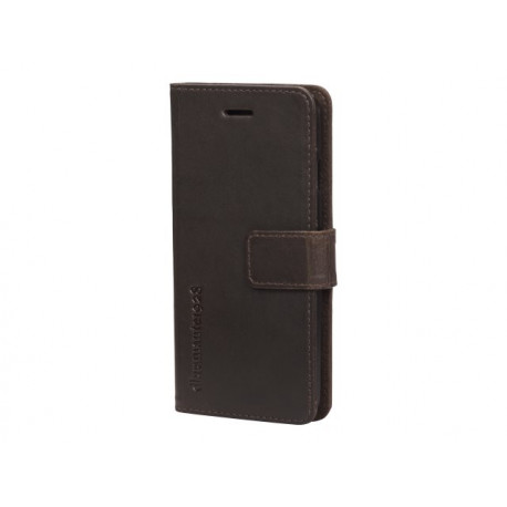dbramante1928 iPhone 6/6S/7/8 Cover