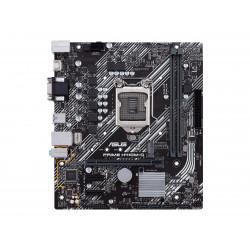 ASUS PRIME H410M-D Micro-ATX LGA1200 Int