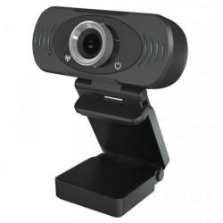 Xiaomi Imilab Web camera HD 1080P