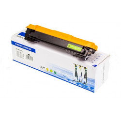 G&G Brother TN1050 sort toner