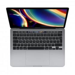 """Apple MacBook Pro 2020 13"""" Space Grey"""