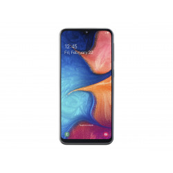"Samsung Galaxy A20e 5,8"" 32GB Sort"