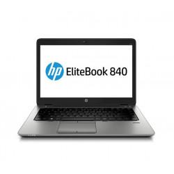 """HP 14"""" Refurb Bærbar i5-4300U 5GB/180GB"""