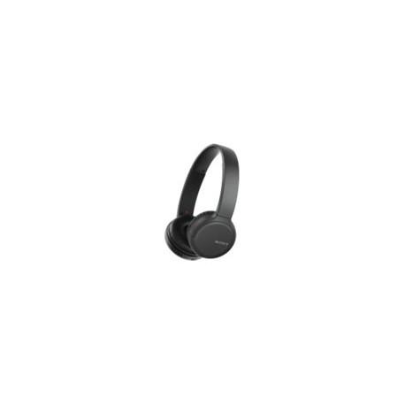 Sony Trådløs/Bluetooth Headset