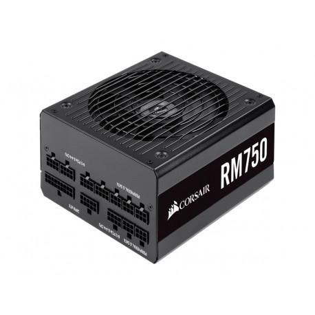 Corsair RM750 ATX Strømforsyning