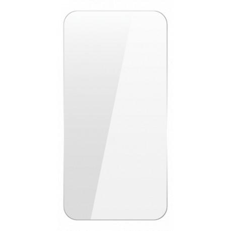 Deltaco Huawei P20 Lite Skærmbeskyttelse