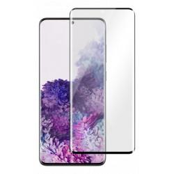 Deltaco Samsung S20 3D Skærmbeskyttelse