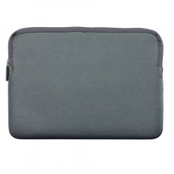 "Dbramante1928 Neo Macbook 13"" Sleeve"