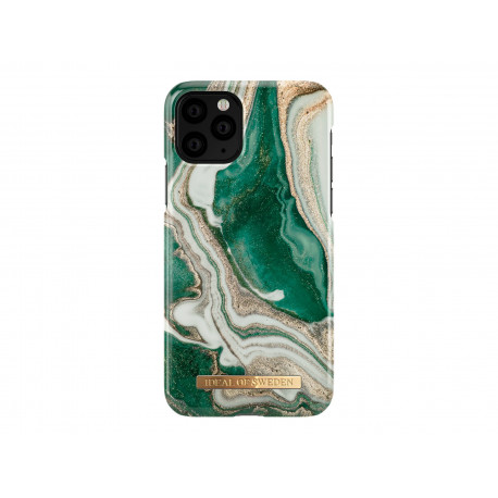 iDeal of Sweden iPhone 11 Pro/X/XS Cover