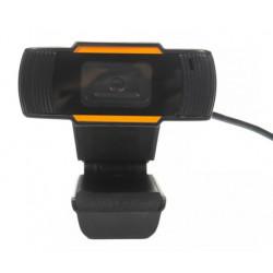 Good Office Webcam 1080P 30fps 8,0 MP