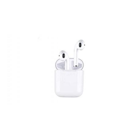 i18 tws bluetooth 5.0 wireless earbuds w