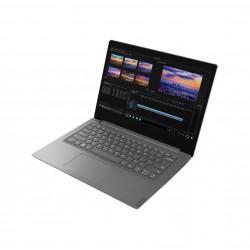 """Lenovo V14-IIL, Core i5 1035G1, 14"""" 256G"""