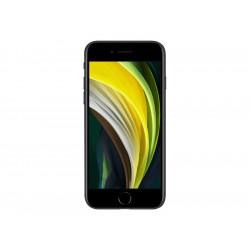 Apple iPhone SE 64GB - Black