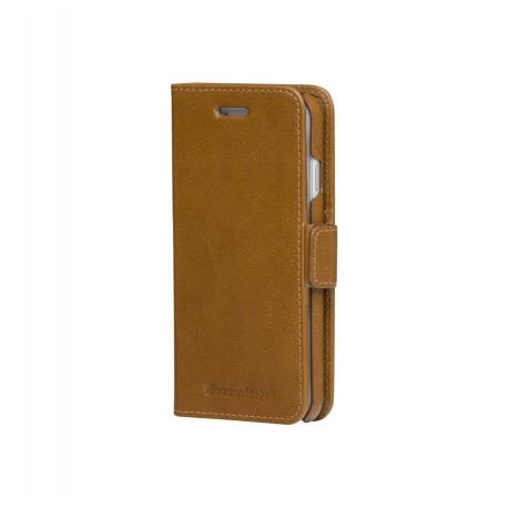 dbramante1928 iPhone SE/8/7/6/6S Case