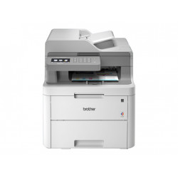 Brother DCP-L3550CDW Laserprinter