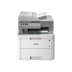 Brother DCP-L3550CDW Laserprinter