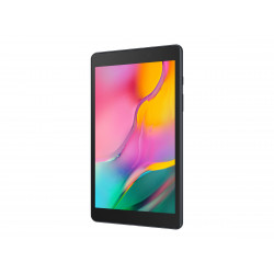 "Samsung Galaxy Tab A 10,1"" 2019 Sort"